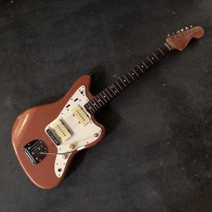 Fender Japan | UNTAKE GUITARS(アンテイクギターズ)
