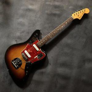 Fender Japan   UNTAKE GUITARS(アンテイクギターズ)